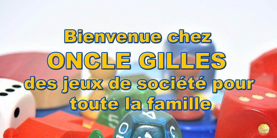 pageonclegillesv2 01