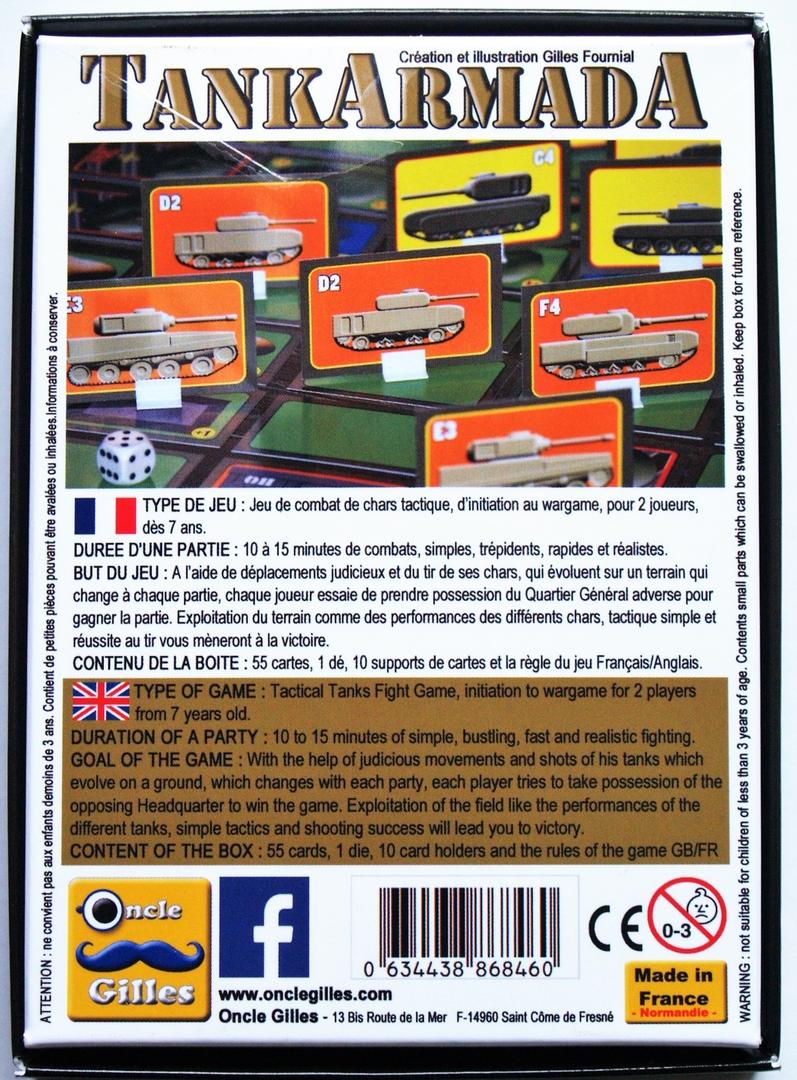 P5091665 (2)
