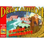 BoiteDrakkarmadaCouvertureSeule24042018