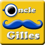 LogoOncleGillesBleu