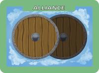 alliance (1)
