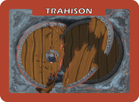 trahison (2)