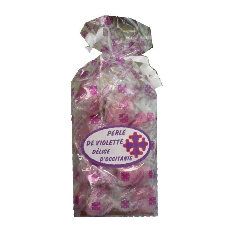 Perle de Violette 200 g