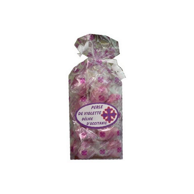 Perle de Violette 100 g