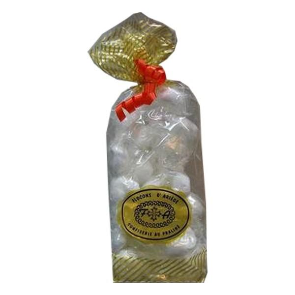 Flocons d\'Ariège 200 g
