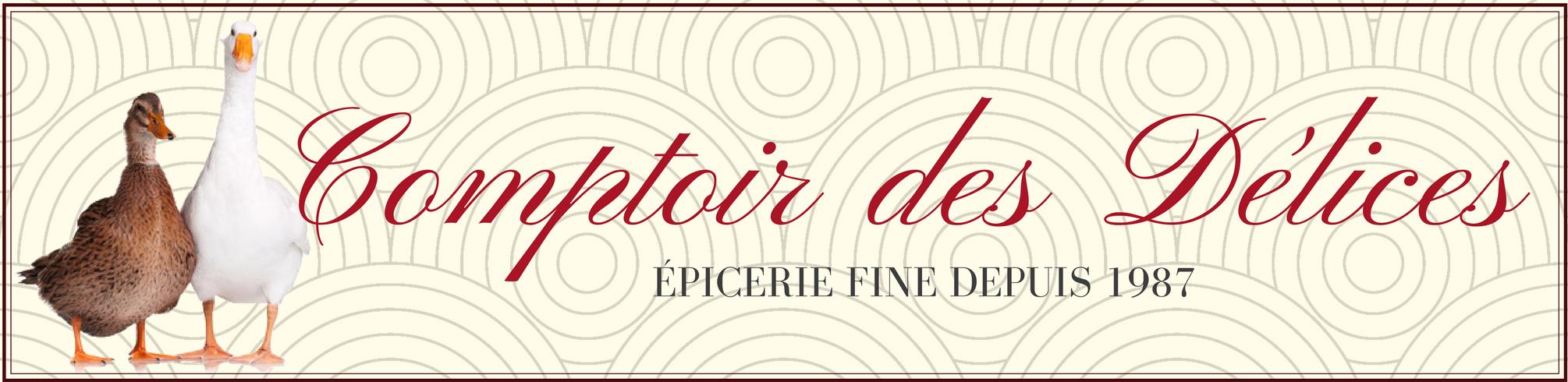 Violette de toulouse comptoir des d lices for Comptoir du carrelage toulouse
