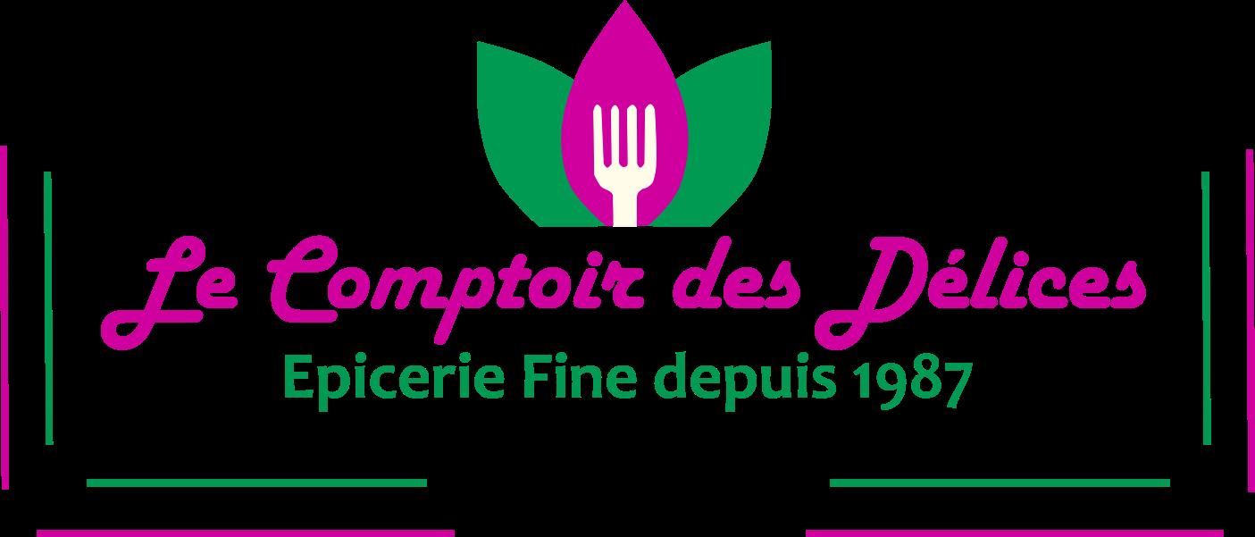 Epicerie fine depuis 1987 - Spécialiste du panier gourmand