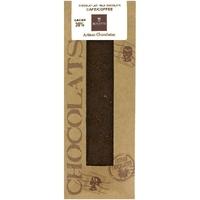 Tablette Chocolat Lait/Café.