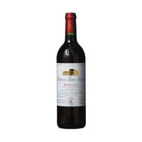 """Bordeaux rouges """"Terres Douces"""" 37.5 cl"""