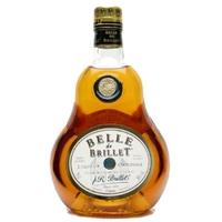 Belle de Brillet 70 cl