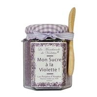 Sucre à la Violette 150 g