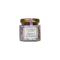 Sucre à la Violette 30 g