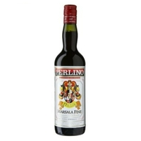 Marsala fine Perlino