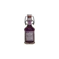 Sirop de Violette 4 cl