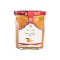 Confiture d'Orange