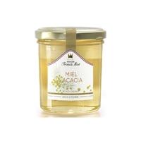 Miel d'Acacia 250 g
