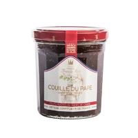 """Confiture """"Les Couilles du Pape"""""""