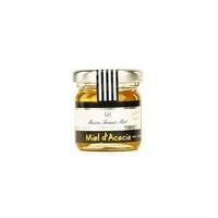Miel d'Acacia - 45 g