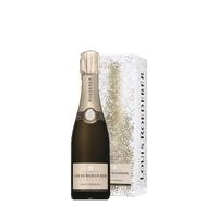 Champagne Roederer Brut Premier 375 ml