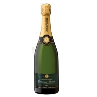 Champagne Brut Carte d'Or Piètrement Renard 750 ml