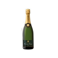 Champagne Brut Carte d'Or Piètrement Renard 375 ml
