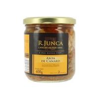 Axoa de Canard au piment doux d'Espelette - 400 g