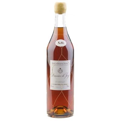 Bas Armagnac XO 8 ans 70 cl