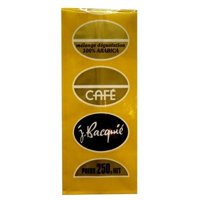 "Café ""Mélange Dégustation"" 250 g"