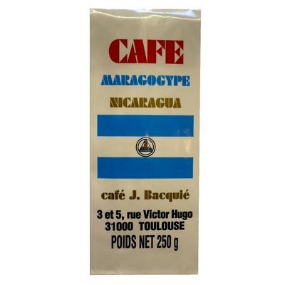 Café Maragogype Nicaragua 250 g