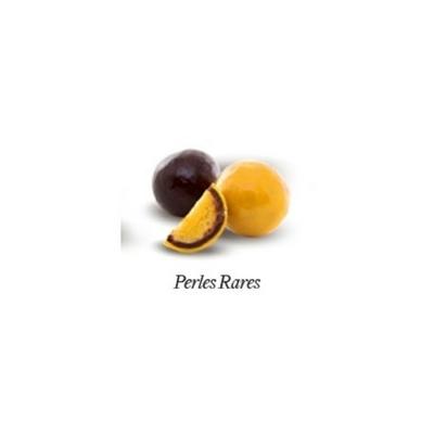 perles rares