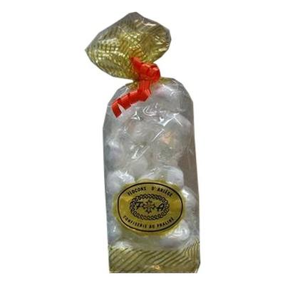 Flocons d'Ariège 200 g