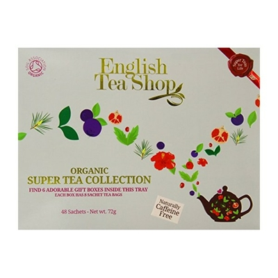 infusion english tea shop.jpg2