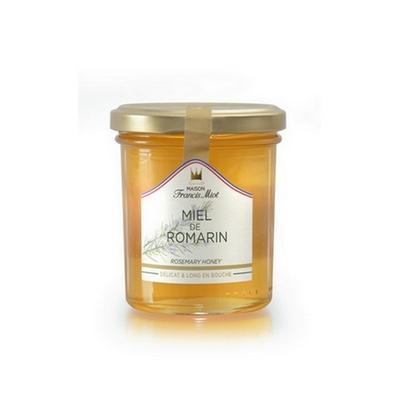 Miel de Romarin 250 g