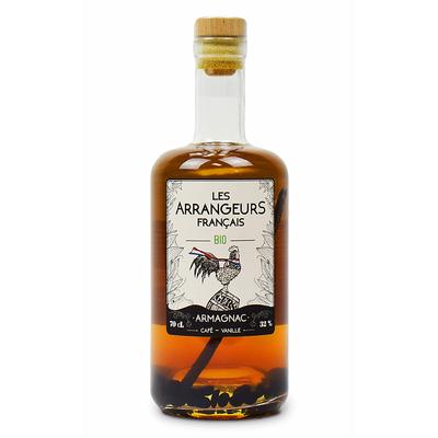 Armagnac-Café-Vanille-2-3-ombre-1-1280x2048
