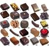 Chocolats le Caraque dOr Cugnaux