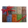 30 Mini-Tablettes Chocolat