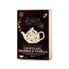 Rooibos Chocolat & Vanille BIO - 20 sachets