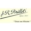 Belle de Brillet -