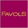 Favol's
