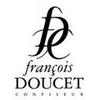 François Doucet