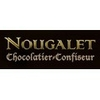 Nougalet