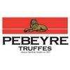 Pebeyre
