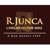 R.Junca