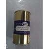 Bloc de Foie Gras de Canard, 180 g