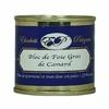 Bloc de Foie Gras de Canard Maison Patignac, 100G