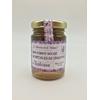 Confit sucré de pétales de violettes 120g