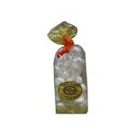 Flocons d'Ariège 100 g