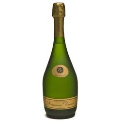 Pietrement Renard Champagne cuvée prestige