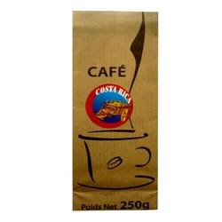Bacquié Café Costa Rica