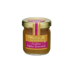 Favol's Confiture Surprise Gourmande